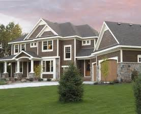 traditional craftsman homes southern traditional custom home plans