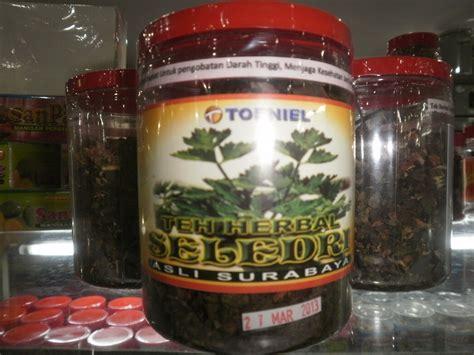 Teh Herbal Seledri toeniel teh herbal teh herbal seledri