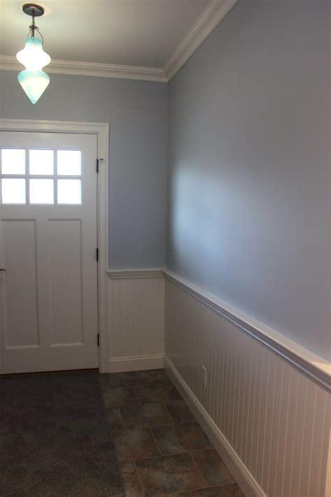 Zen Room Colors benjamin moore 1619 silver mist car interior design