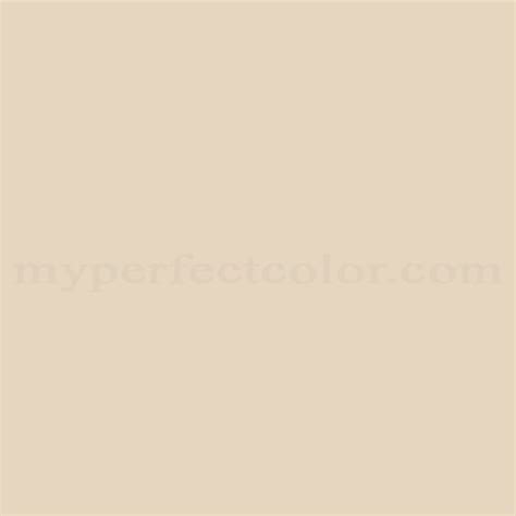 biscotti color mpc color match of general paint cl 2741w biscotti