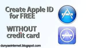 Wedding Card Kaise Banate Hain by Apple Id Banane Ka Tarika Iphone Id Banane Ka Tarika