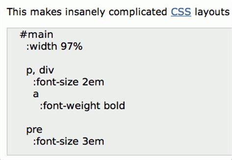 layout css variables enabled variablen in css werkzeuge und l 246 sungsans 228 tze dr web