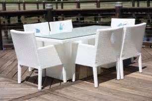 Cheap Rattan Outdoor Furniture Sydney » Home Design 2017