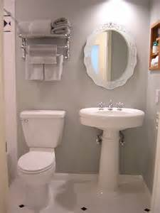 Idea For Small Bathroom Small Home Bathroom Design Excellent Bathroom Decor Thelakehouseva