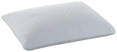 serta cool pillow sears