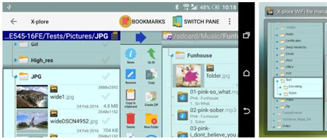 file manager for android tablet 7 best free file manager apps for android smartphones and tablets
