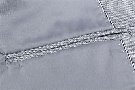 Blazer Korean Sk 33 mens korean slim fit fashion cotton blazer suit jacket