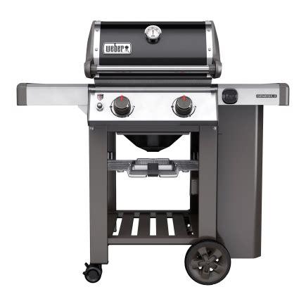 weber genesis 210 weber genesis ii e 210 propane grill black 26 000 btu