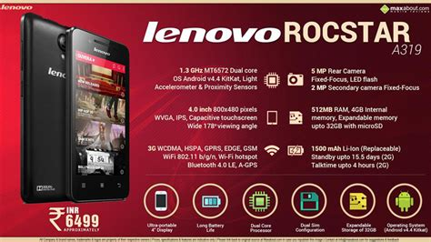 themes for lenovo a319 download lenovo rocstar a319 user guide manual tips tricks download