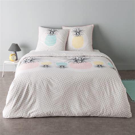 guide taille couette quelles dimensions de couette choisir pour votre lit