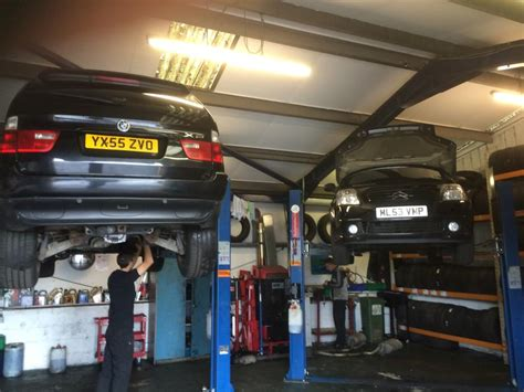 Garage Business by Garage Business For Sale Dudley Dudley