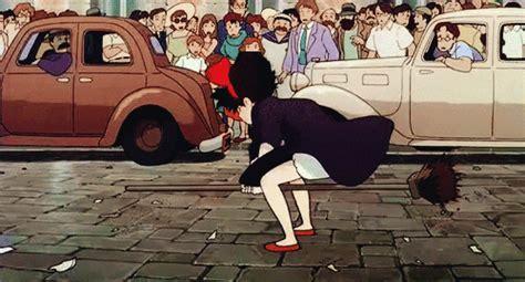prossimo film ghibli bnn esclusivo retromarcia di miyazaki ecco il prossimo