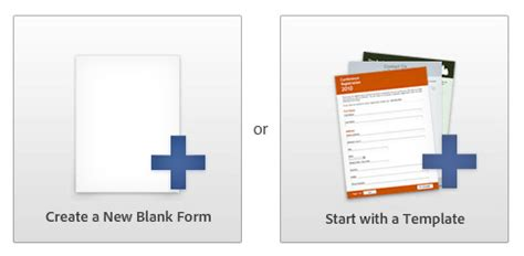 design form select how to create fillable pdf forms adobe reader 다운로드