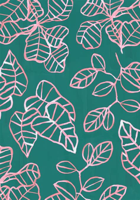 pattern lab themes 17 best ideas about pretty phone backgrounds on pinterest