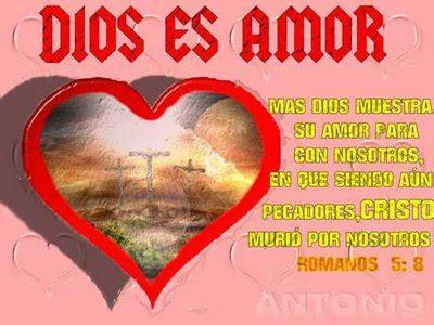 imagenes de amor eterno de dios versiculo semanal con amor eterno te he amado el