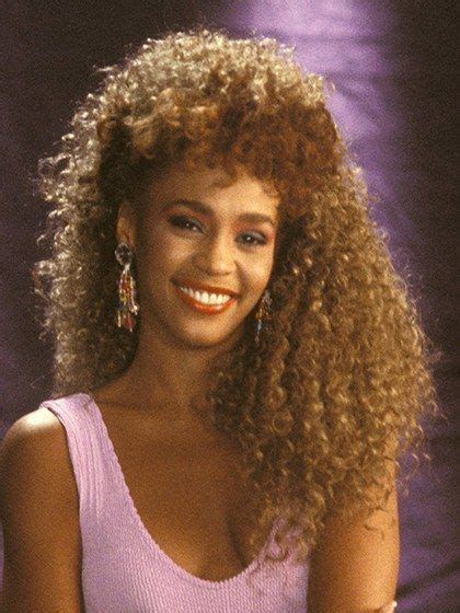 haircuts at whitney s hours 1000 ideas about 80s hairstyles on pinterest 80s hair