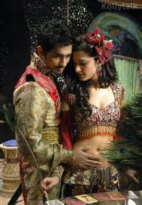 Shruti Hassan And Siddharth Marriage images