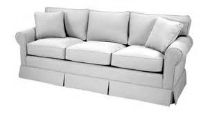 copley square sofa norwalk furniture - Norwalk Sofa