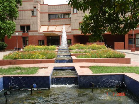 design programme iit kanpur participating institutes