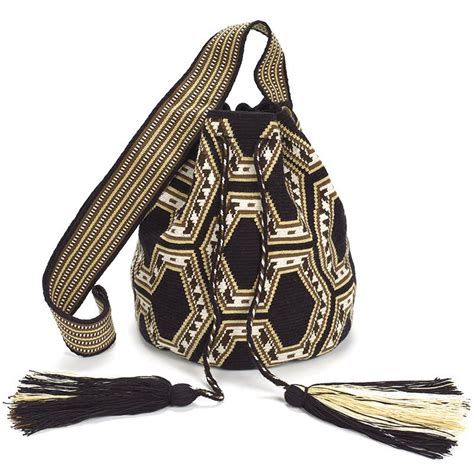 diseos mochilas wayu wayuu mochila bag with a social impact sustainable