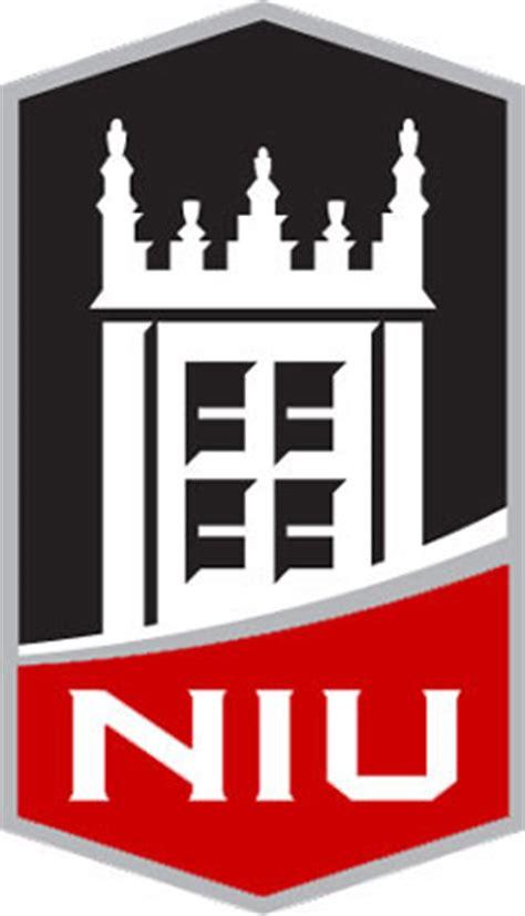 Search Niu Northern Illinois Unveils New Logo Niu Today