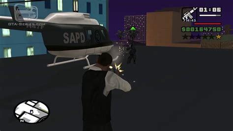 gta san andreas breaking the bank save game mod maxresdefault jpg