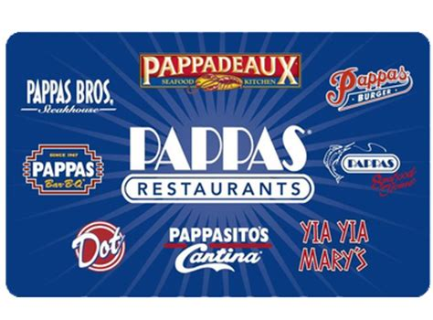 Pappasito S Gift Card - kingwood com contest 24 hour only 25 gift card to pappasito s cantina pappas