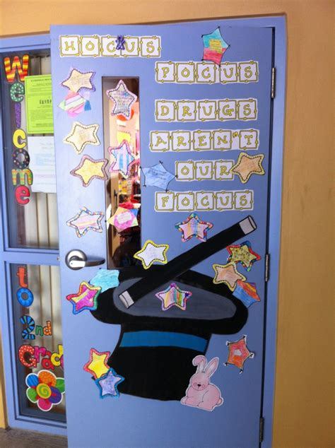 Free Ideas Door Decorating by 40 Best Images About Free Week Ideas On