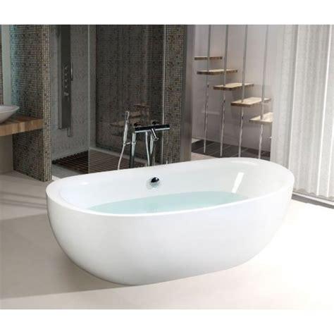 misure vasche da bagno piccole dimensioni vasche da bagno piccole ex01 187 regardsdefemmes