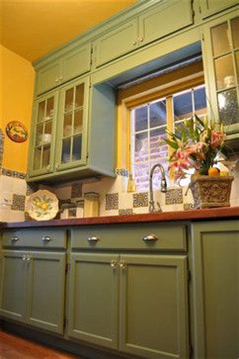 array of color inc paint kitchen cabinets 1000 images about my kitchen redo ideas on pinterest