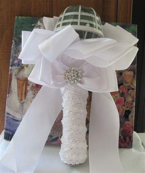 Wedding Bouquet Handle by Bridal Bouquet Holder Wedding Bouquet Holder Diy Bridal