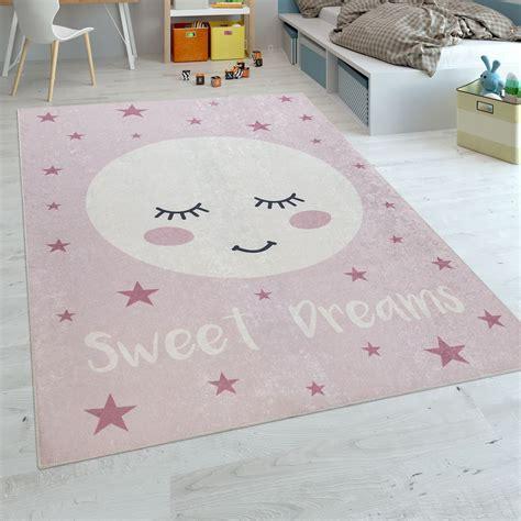 tappeti per bambine tappeto per bambini femminucce con detto tapetto24