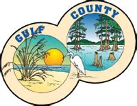 Gulf County Clerk Of Court Search Home Gulf County Fl