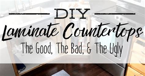 The Craft Patch How To Diy Laminate Countertops 378 Best How To Images On Laminate Countertops Kitchen Counters And Kitchen Countertops