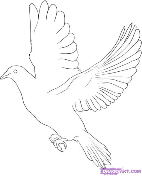 flying dove tattoo designs dove images designs