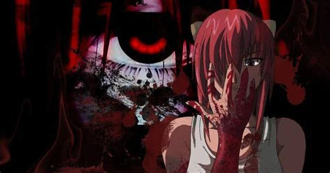 all best gores anime list of best bloody animes