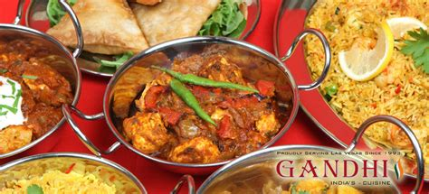 Most Popular Veg Restaurants In Las Vegas 171 Indian Indian Buffet In Las Vegas