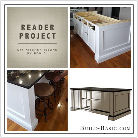 plans to build a kitchen island plans to build a kitchen island 100 images diy