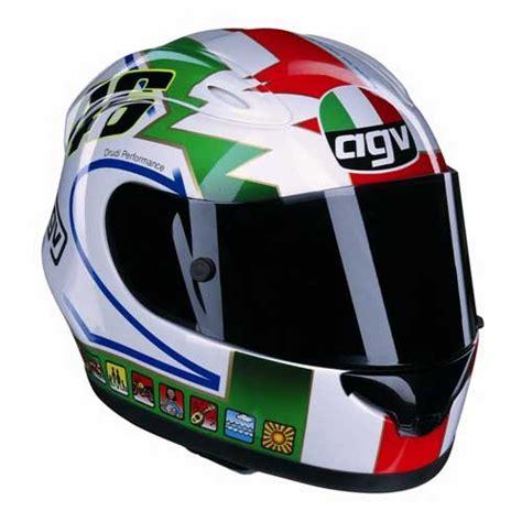 helmet design italy 2002 rossi unveiled another special helmet design at