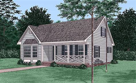 house plans under 100k to build house plan 45416 at familyhomeplans com