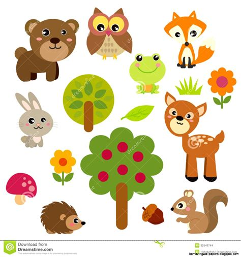 cute zoo wallpaper cute zoo animals drawings amazing wallpapers