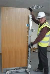 Mobile Home Interior Doors Hsm Heavy Door Handling