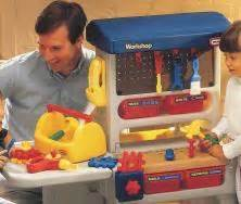 little tikes workshop tool bench little tikes expands recall of toy workshop and tool sets