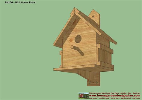 small bird house plans bh100 1 1 bird house plans free free bird house plans jpg