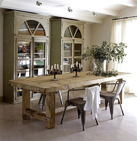 Multi Use Dining Room by Multi Purpose Dining Room The Large Table Could Be Used