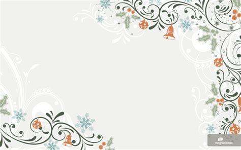Mexican Vases Wholesale Georgette S Blog Largest Display Of Hindu Wedding Card