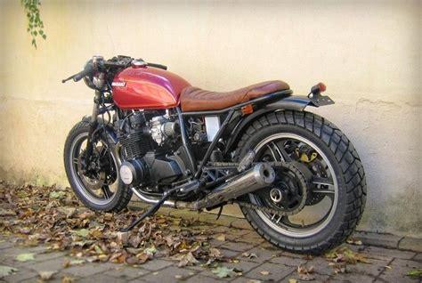 Yamaha Motorrad Z Rich 1982 kawasaki gpz 750 cafe search if i were