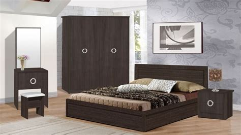 25 best ideas about bedroom sets clearance on