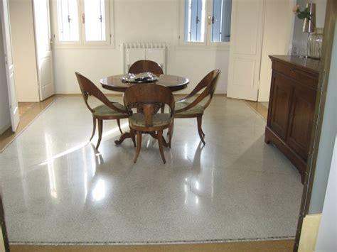 pavimenti stile liberty restauro di un pavimento alla veneziana a lonigo