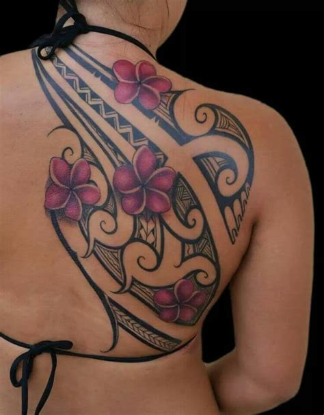 tribal tattoos for woman tribal tattoos for ideas and designs for